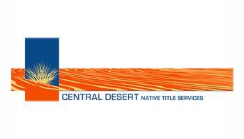CentralDesert-Logo
