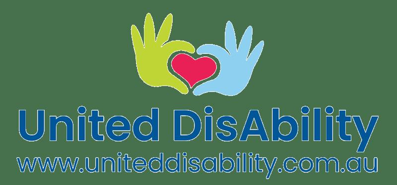 UDC-Logo-300dpi