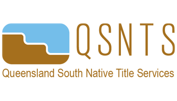 QSNTS-Logo